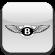 дубликат ключа Bentley