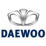Daewoo-chip-kluchi
