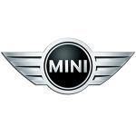 Изготовление Ключей Мини Купер Mini Cooper