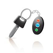 Изготовление ключей Чип Авто Ключ