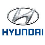 Изготовление и ремонт ключей для автомобиля Hyundai