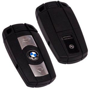 Ремонт ключей автомобиля бмв BMW