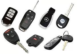 дубликат ключа авто